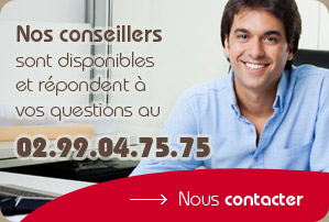 Contacter Maisons isola
