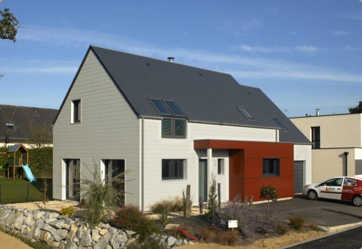 l 39 entreprise pr sentation de l 39 entreprise isola maisons bois. Black Bedroom Furniture Sets. Home Design Ideas