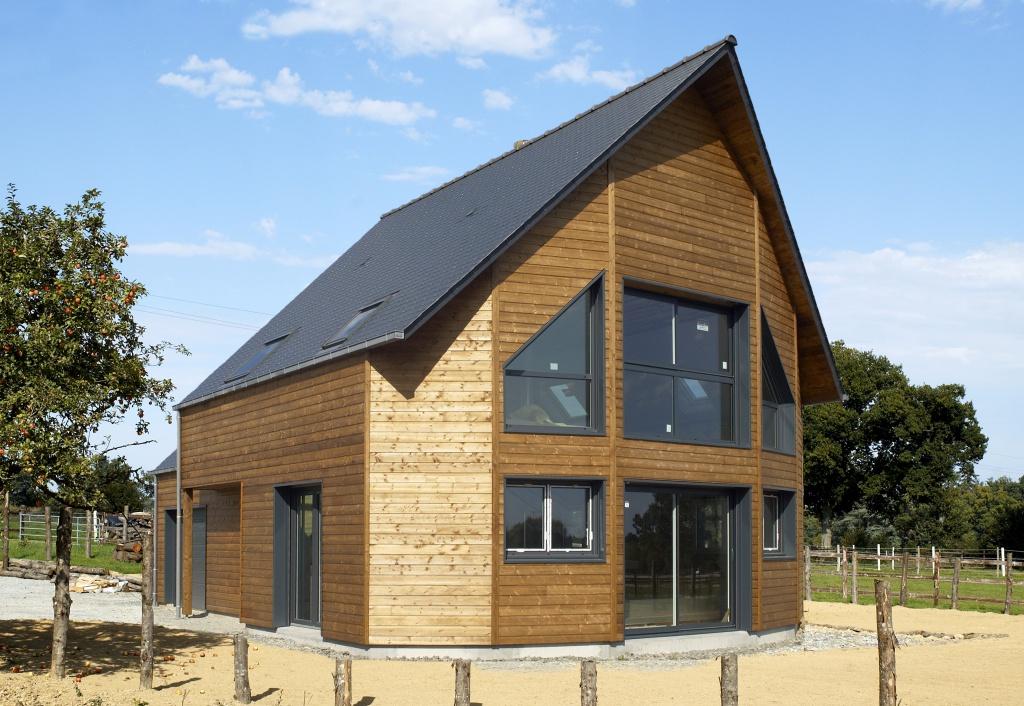 L 39 entreprise exemple de maison isola maisons bois for Entreprise de construction maison en bois